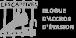 logo des captives